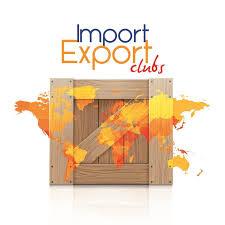 chambre de commerce saintes cci mag s armer aux difficultés liées à l exportation