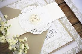 how to design your own wedding invitations make wedding invitations 5 photos of the how to make your own