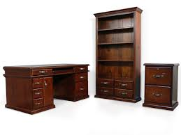 Home Office Desk Melbourne Exceptional Home Office Furniture Especially Different Styles