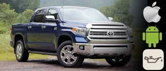 how to reset maintenance light on toyota tundra 2011 toyota tundra oil maint required message reset procedure