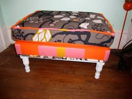 62 best ottoman images on pinterest ottomans 3 4 beds and