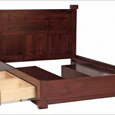 queen size bed frame dimensions philippines bedroom home