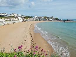 harbour mews ref pffe in broadstairs kent cottages com