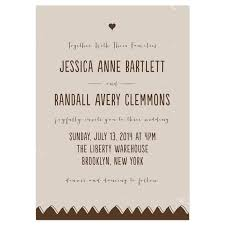 Invitation Wording Wedding Best 25 Modern Wedding Invitation Wording Ideas On Pinterest