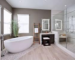 family bathroom design ideas bathroom family bathroom design ideas