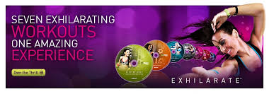 zumba steps for beginners dvd the ultimate zumba fitness experience 7 dvd rips www