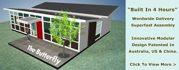 House Designs And Floor Plans Tasmania Kit Homes Granny Flats Modular Homes Stronger Smarter