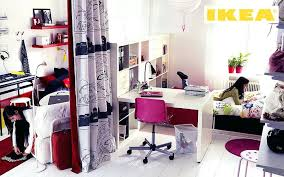d馗oration chambre ado fille 16 ans idee chambre ado idee deco chambre ado fille 15 ans chaios avec