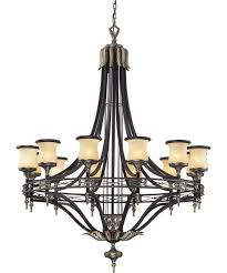 Chandelier Bathroom Lighting Chandelier Wall Chandelier Bathroom Light Fixtures Silver