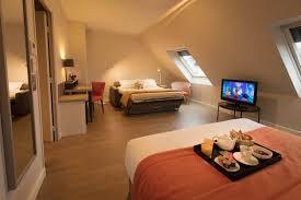 hotel lyon chambre 4 personnes charmant hotel chambre 4 personnes élégant accueil idées