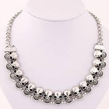 aliexpress buy ethlyn new arrival trendy medusa 17 best piercing images on piercings piercings and
