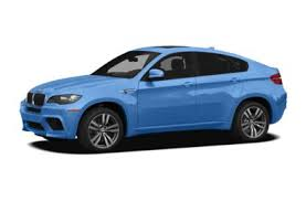 bmw x6 color options see 2012 bmw x6 m color options carsdirect