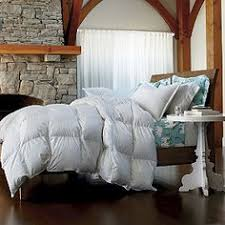 Consumer Reports Down Comforters 450 Thread Count White Goose Down Comforter Bed U0026 Bath T J