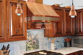 Copper Kitchen Lighting 4 Important Things To Remember When Choosing Your Kitchen Lighting