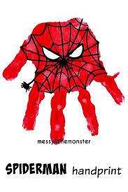 25 super hero crafts ideas superhero ideas