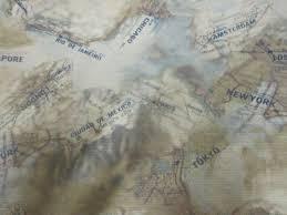 de janeiro on the world map world map rental linen premiere events