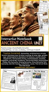 64 best interactive notebooks images on pinterest teaching ideas