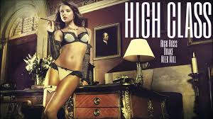 high class rick ross meek mill type beat high class instrumental