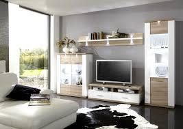 Wohnzimmer Deko Strass Weiße Anbauwand Mit Moderne Wohnwände Online Günstig Kaufen Wohnen