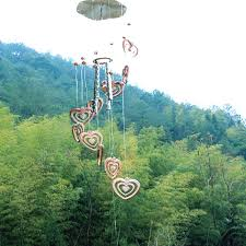 Wind Chimes Diy by Compare Prices On Wind Chimes Diy Online Shopping Buy Low Price