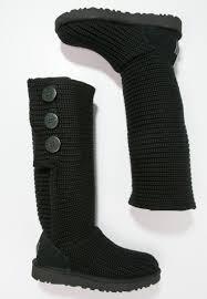 ugg womens mini bailey button sale black uggs ugg cardy boots black