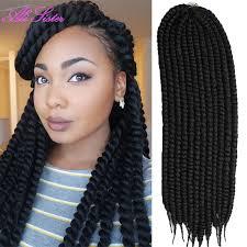 crochet hair pieces creatys for
