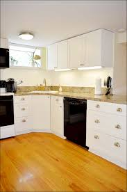 rona kitchen cabinets reviews rona kitchen cabinets reviews farmersagentartruiz com