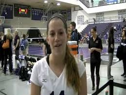 nyu student athletes give thanks to their parents thanksgiving