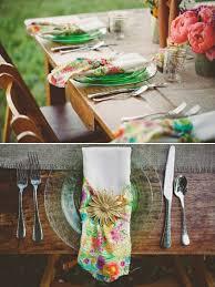 bridesmaid luncheon ideas fabulously funky bridal luncheon ideas