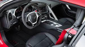 c7 corvette specs chevrolet stunning corvette z07 specs for sale our hp c7