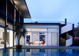 architecture firm singapore award winning architect singapore