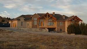 icf block house plans house plans