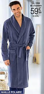 carrefour robe de chambre carrefour promotion peignoir homme produit maison carrefour