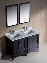 48 In Bathroom Vanity Combo Bathroom Top Vanities Buy Vanity Furniture Cabinets Rgm Throughout