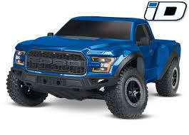 Monster Truck Bed Set Support By Product Traxxas