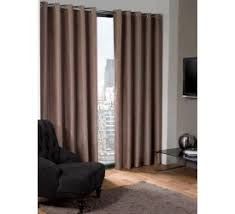 Brown Blackout Curtains Blackout Curtains Blackout Linings Yorkshire Linen