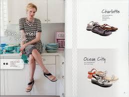 jambu u0027s catalog mixes practicality with suburban style total retail