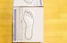 shoe size chart india vs uk how to measure shoe size a guide with sizing chart