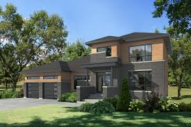 contemporary style house plans contemporary style house plan 4 beds 3 00 baths 2713 sq ft plan