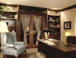 Elegant Home Decor Ideas House And Home Ideas