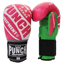 s boxing boots australia bag boxing gloves pro bag busters punch equipment