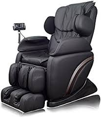 Southern Comfort Massage Best Massage Chair Reviews On The Market 2017 Comprehensive Guide