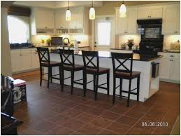 kitchen island stool height high stools for kitchen island awesome amazing kitchen island bar