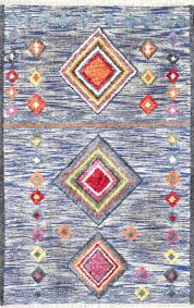 Kid Rug by 240 Best Rugs Images On Pinterest Area Rugs Kid Spaces And