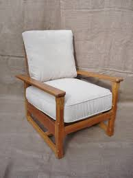 Vintage Recliner Chair Early Parker Knoll Reclining Armchair Antiques Atlas A As342a503z