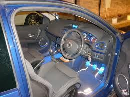 100 spray paint car interior 28 paint for car interior auto