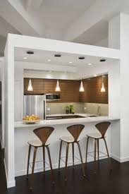 Breakfast Bar Designs Small Kitchens 62 Best Island Benches U0026 Breakfast Bars Images On Pinterest