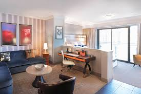 cosmopolitan las vegas 2 bedroom suite cosmopolitan terrace one bedroom vs studio glif org