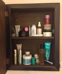 Acrylic Bathroom Storage 154 Best Bathroom Organization Images On Pinterest
