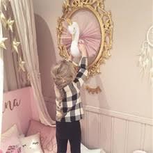 Princess Nursery Decor Buy Princess Nursery Decor And Get Free Shipping On Aliexpress